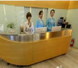 北京美憬医疗美容诊所