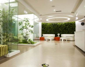 北京爱美丽医疗整形医院