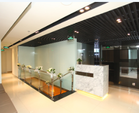 北京澳保加医疗美容诊所