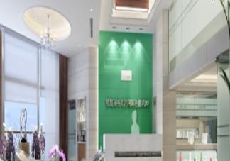 南京展超丽格医疗美容诊所