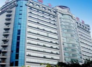 重庆骑士医院整形美容