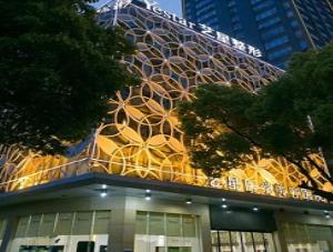 长沙艺星医院美容医院