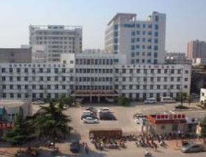 南阳中医院整形美容医院