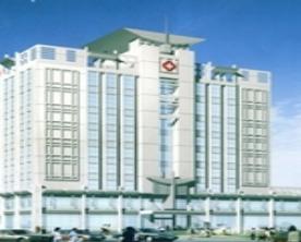 贵阳医学院附属院第三医院
