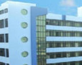 石阡县人民医院