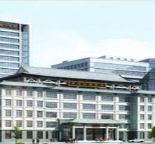 黑龙江中医药大学附属第一医院