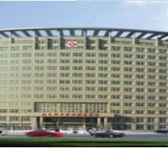 佳木斯大学附属第二医院整形美容外科