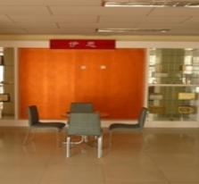 新城区白莉伊思医疗美容诊所