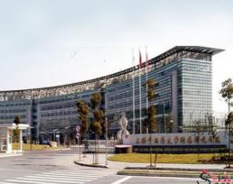 上海曙光医院医疗美容科