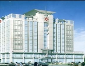 天津眼科医院