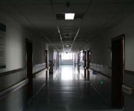 重庆市惠美医疗美容诊所