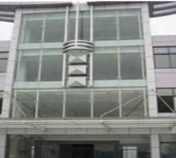 萍乡市人民医院美容整形科