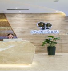 重庆渝北张代禄医疗美容诊所