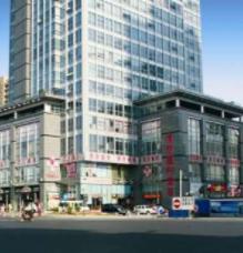 杭州同欣医疗美容医院