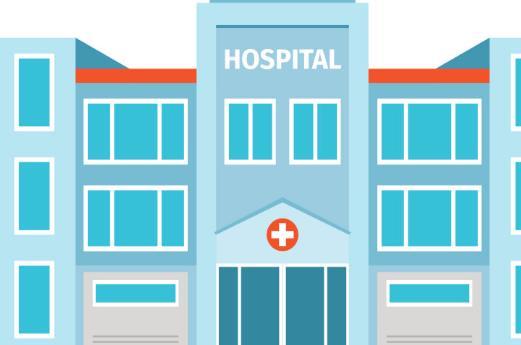 广州形美整形美容医院