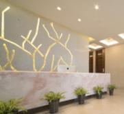 北京星爱加佳医疗美容整形医院